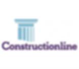 constructionline.png