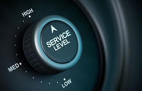 service level.jpg