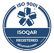 ISOQAR 9001 Col.png