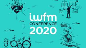IWFM Conference 2020 goes virtual