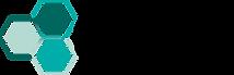 CC Logo_Primary_Colour.png