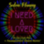 I need a lover album cover Final  3000 J