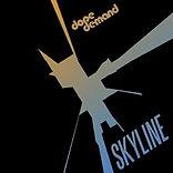 Skyline Dopedemand ft Sulene Fleming.jpg
