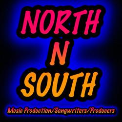 North N South