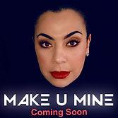 Make You Mine Sulene ROY Inc Dominic Daw