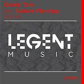 Dante Tom - Sulene Fleming- Kiss MeLM004.jpg