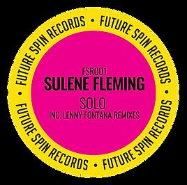 Sulene-Fleming-Solo-Remix-Lenny-Fontana.