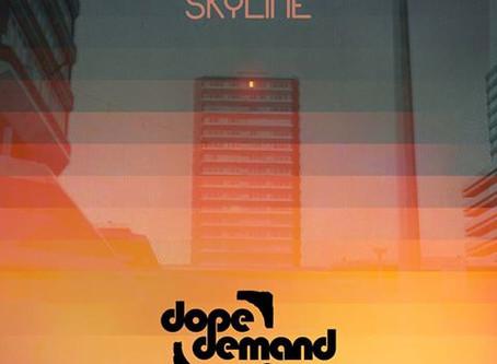 Dopedemand-New Album Coming Soon!