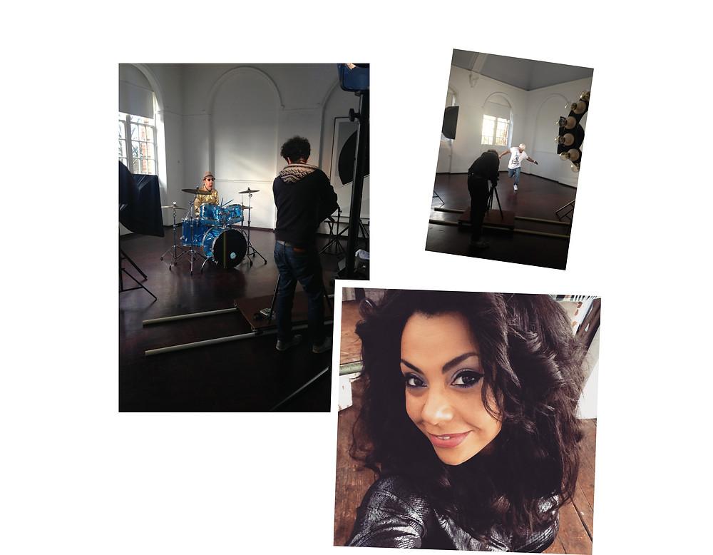 video shoot .jpg