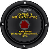 I had a dream - Kenny Summit-Eric Kupper