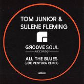 All The Blues Joe Ventura Remix - Tom Junior- Sulene Fleming.jpeg