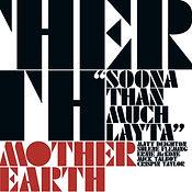mother earth artwork album.jpeg