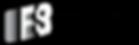 Logo_final_LONG.png