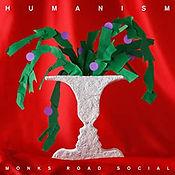 Monks Road Social ft Sulene Fleming .jpg