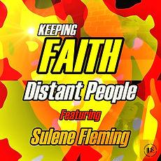 keeping faith final new.jpg