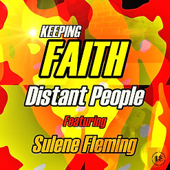 keeping faith final new.jpg