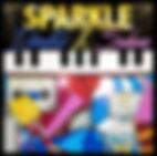 bestsoulmusic,bestmodernsoulalbum,bestsoulalbums2017,bestbritishfemalesingers,blackfemalebritishsingers,soulmusic,acidjazz,funk,disco,gospel,sulene,sulenefleming,newalbum,sparkle,newmusic,soulfulhouse,dimitrisandsulene,