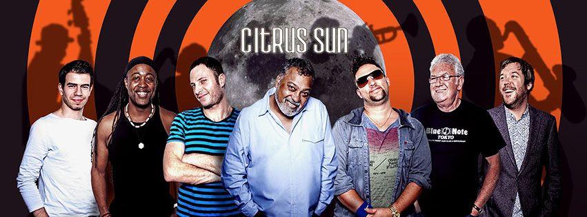 CitrusSun_orange_logo.jpg