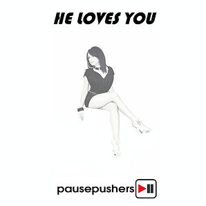 HE LOVES YOU ARTWORK1.jpg