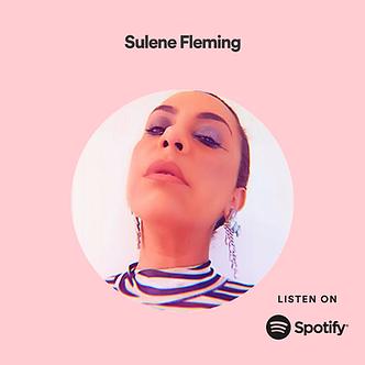 Sulene Fleming Spotify.png