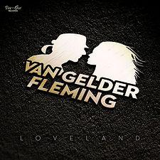 sulene fleming, nick vangelder/ loveland album