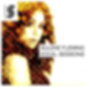Sulene Fleming, Sulene,vocal samples