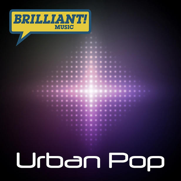 Urban Pop