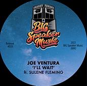 I'll Wait- Joe Ventura and Sulene Fleming.png
