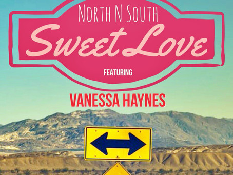 Sweet Love by North n South ft Vanessa Haynes