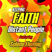 keeping faith artwork.jpg