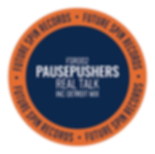 PAUSEPUSHERS.png