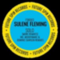 Remix moody manc dawson New-Release-Solo