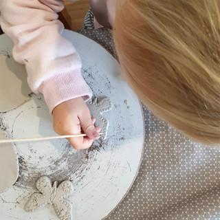 Clay & Play