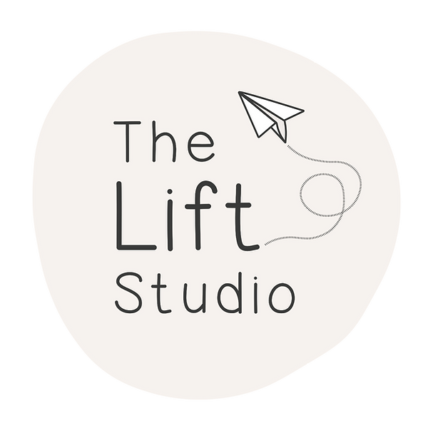 Lift Logo 65%.png