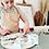 Thumbnail: Clay & Play Workshop