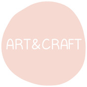 Art & Craft Workshops