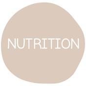 Nutrition & Cooking Workshops