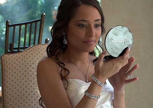 Her Reflection.jpg