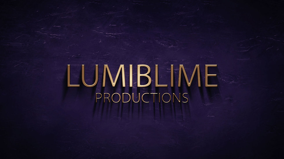 Lumiblime TEXT Background.jpg