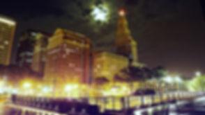 City%20Hartford%201_edited.jpg