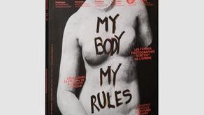 Magazine / Les femmes photographes sortent de l'ombre