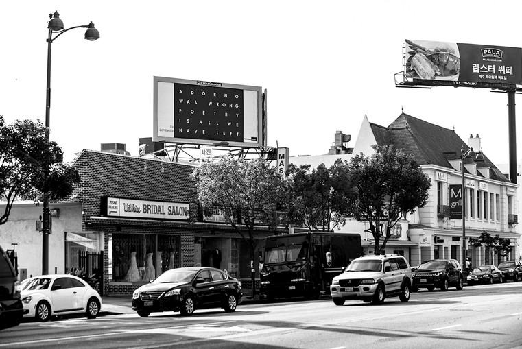 01_BillboardCreative2016_Ira_Lombardia.j