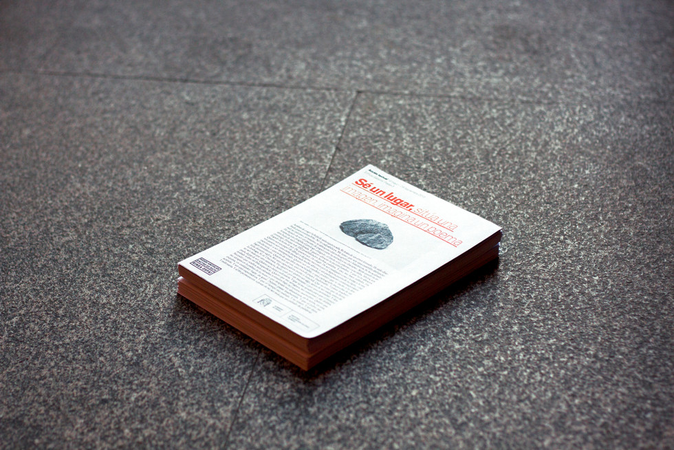 01_institutional_critic_textual_conceptu