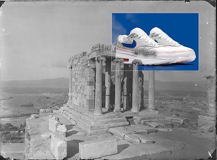 nike_logos_sneakers_FINAL_montaje_ejempl