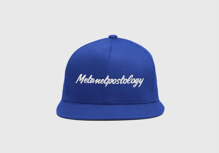 Metanetpostology_Compressed-7.jpg