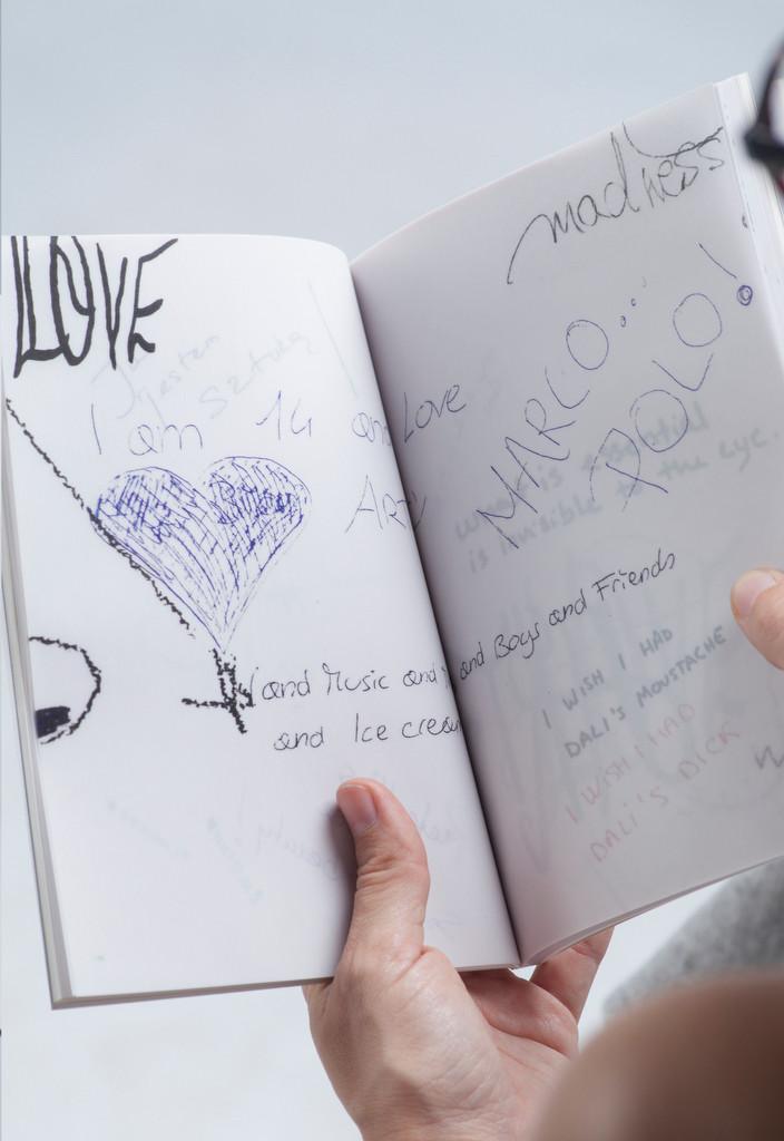 03_venice_biennal_artist_book_ira_lombar