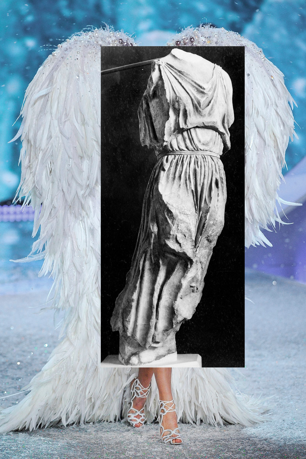 fashion-3_final_capas.jpg