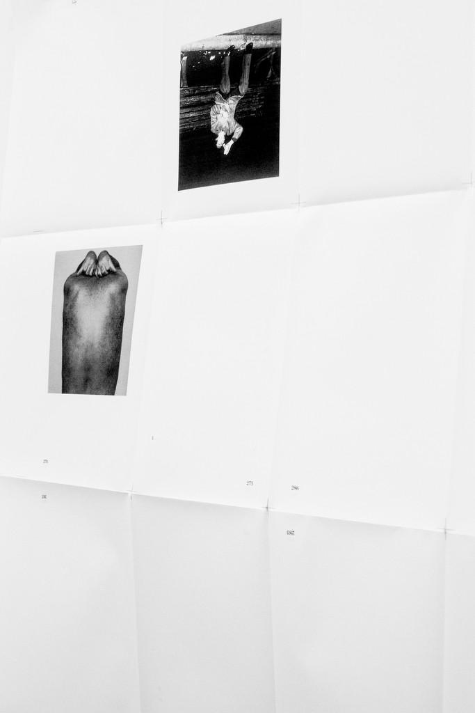 05_jorge_ribalta_efecto real_book_photog