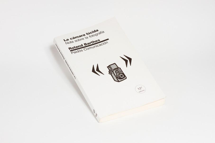 01_roland_barthes_camera lucida_book_pho
