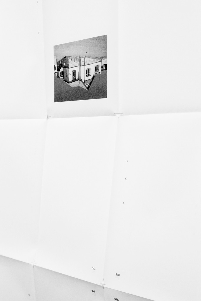 06_jorge_ribalta_efecto real_book_photog